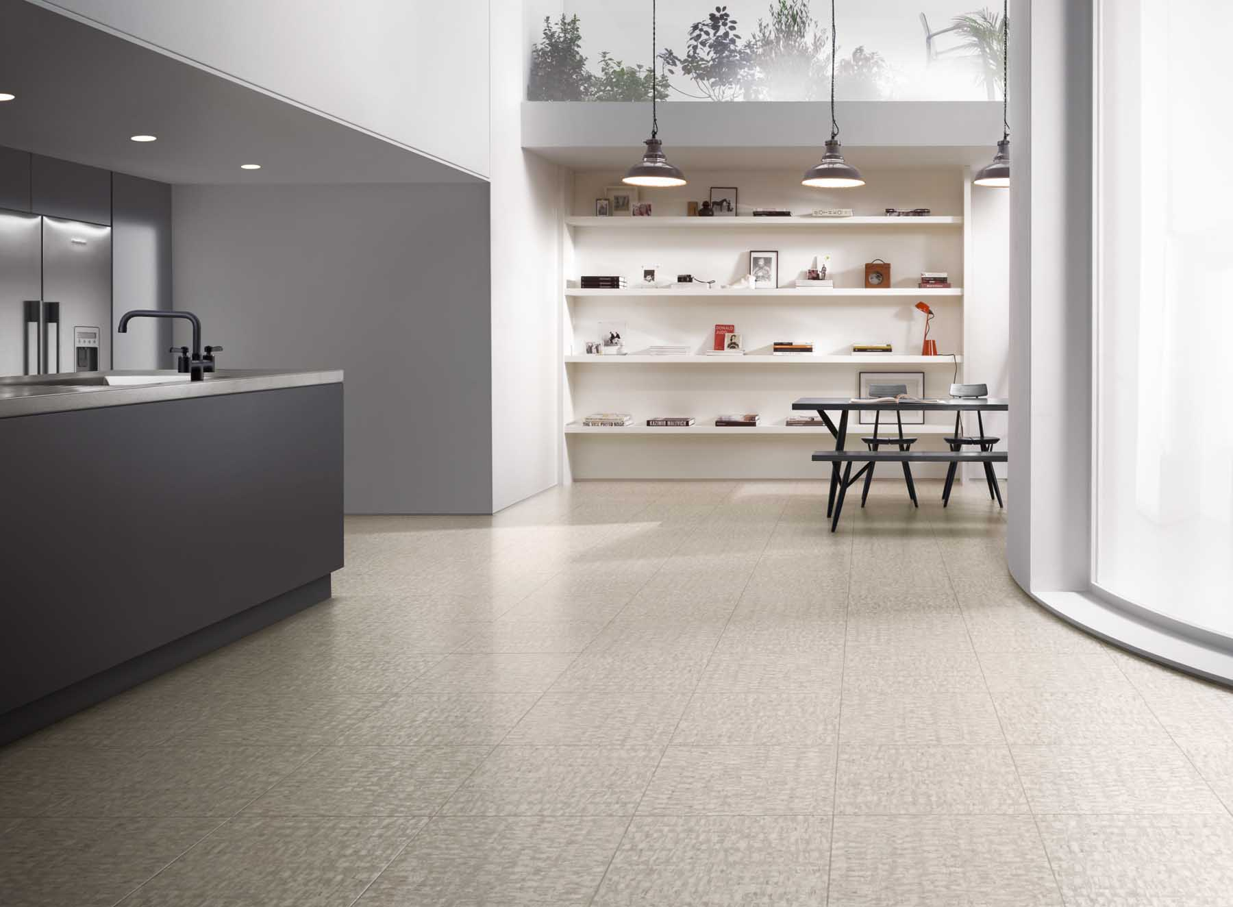 Of Kitchen Flooring Aelbrae30